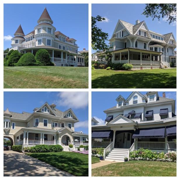 allenhurst 3 houses