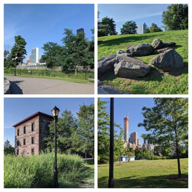 roosevelt 6 park 2